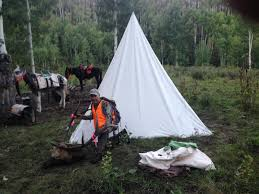 How To Make A Tent Sheepherders Tent Portable Shower Tent Davis Tent