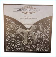 wedding card sle in hindi fresh indian stani wedding invitations cards uk laser cut wedding