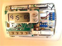 white rodgers thermostat wiring diagram delightful reference white rodgers thermostat wiring diagram 1f80-361 at Dico Thermostat Wiring Diagram
