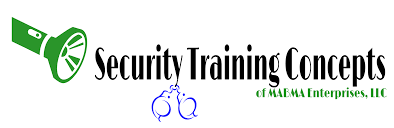 the best chicago security officer training