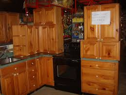Recycled Kitchen Cabinets Closeout Kitchen Cabinets Kitchen Cabinet Hardware Orange County