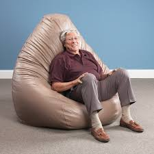 bean bag chairs for adults. Bean Bag Chairs For Adults