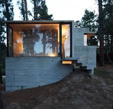 american colonial homes brandon inge: franz house bak architects  franz house bak architects