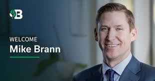 Последние твиты от brann (@brann_official). Broadleaf Hires Mike Brann As Director Of Business Development Broadleaf Results