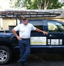 gutter cleaning rochester ny. Modren Cleaning Rich Ezell To Gutter Cleaning Rochester Ny T