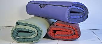 foam camping mattress. Unique Camping The Zipit RollUp Foam Mattress Inside Camping