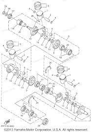 Excellent gmc w4500 headlight wiring diagram pictures best image crankshaft piston gmc w4500 headlight wiring diagramasp scintillating hummer h3 headlight