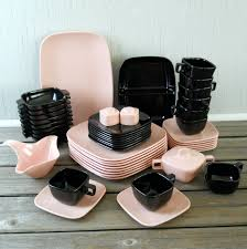 modern dinnerware sets find formal and casual dinner sets online