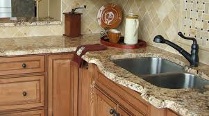 miami circle marble fabrication high end marble high end granite countertops