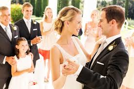 Wedding Dance Lessons Chase Dance How To Book