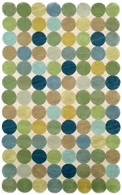 green area rug incredible blue and green area rugs throughout blue and green area rugs 5x7 green area rug