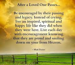Quotes About Loved Ones Passing Stunning 48 Sympathy Condolence Quotes For Loss With Images