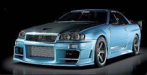 Now these cars are rare even in their motherland. Find Durable Robust Skyline R34 Body Kit For All Models Alibaba Com