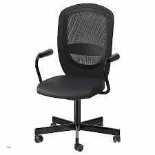 armless leather chairs. Armless Leather Desk Chair Awesome Fice Chairs Seating Ikea S