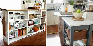 Kitchen Organize 12 Ikea Kitchen Ideas Organize Your Kitchen With Ikea Hacks