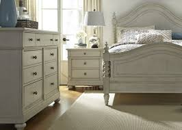 Hamilton Bedroom Furniture Hamilton Bedroom Furniture Hamilton Bedroom Furniture 1000 Ideen