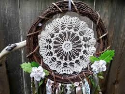 Where To Buy Dream Catcher Classy 32 32 32 32 Where To Buy Dream Catchers In Johannesburg