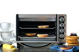 kitchenaid 12 countertop convection oven
