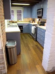 Engineered Hardwood Flooring In Kitchen Bamboo Engineered Hardwood Flooring All About Flooring Designs