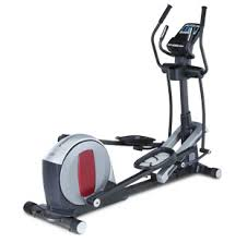 Proform 600 Zne Elliptical Trainer Review Ratings Great