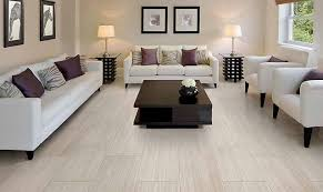 Products We Carry modern-living-room