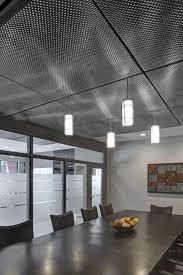 Decorative Acoustical Ceiling Tiles Simple Decorative Acoustical Ceiling Tiles Contemporary Acoustic 1