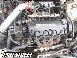 how to honda civic stereo wiring diagram my pro street Ef Civic Wiring Diagram For My Trunk how to test honda civic injectors 3