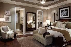 master bedroom idea. 4 Super Cozy Master Bedroom Idea 67 L