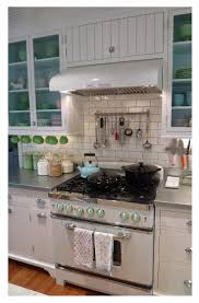Retro Kitchen Appliance 17 Best Ideas About Big Chill On Pinterest Retro Refrigerator