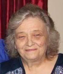 Priscilla Davis Obituary - Death Notice and Service Information