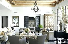 Gray Living Room Design Best Black And Gold Living Room Ideas Gray Cream R Topgadgets