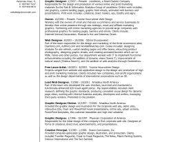 100 Resume Writer Reviews Executive Resume Writing Service