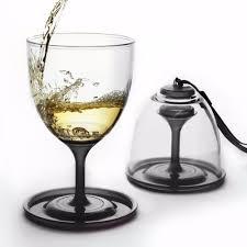 stack wine. 10oz Stack N\u0027 Go Vino Glasses Plastic Wine Glass .