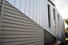plastic exterior wall cladding uk. buy wood plastic wall panel material uk, best low cost suppliers · metal claddingwall claddingexterior exterior cladding uk