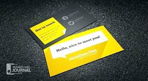 Business Card Template Pages Mac Apple Templates Free For Elsolcalico
