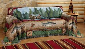 lake cabin furniture. Lake Cabin Furniture S