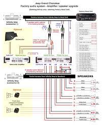 wiring diagram for sony radio detoxme info at xplod deck gooddy sony xplod 1000 watt amp wiring diagram at Sony Xplod 600w Amp Wiring Diagram