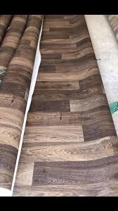 50sq ft sheet vinyl flooring houston tx