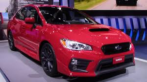 2018 subaru price. exellent subaru 2018 subaru wrx  price spring release specs walkthrough  youtube intended subaru price