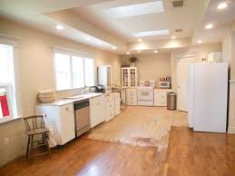 Bright Ceiling Lights For Kitchen Replace Fluorescent Light Fixture In Kitchen Replace Fluorescent