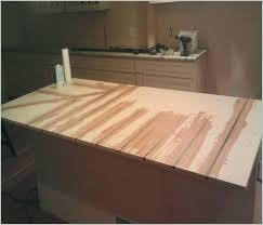 marvelous granite countertop supports countertop granite countertop support over dishwasher