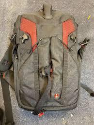 Kata Pro Light Pl 3n1 25 Manfrotto Mb Pl 3n1 26 Pro Light 3n1 26 Camera Backpack