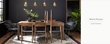 Kitchen Tables Portland Oregon Classic American Lighting And House Parts Rejuvenation
