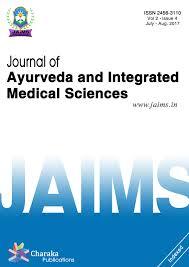Dermatology Journals   Dermatology Open Access Journal Impact Factor