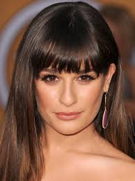 Square Face Bangs Hairstyle Collections Of Best Hairstyles For Square Face Shapes