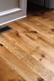 17 best ideas about floors direct stained concrete white oak kitchen floor durham ct white oak flooring quarter and rift