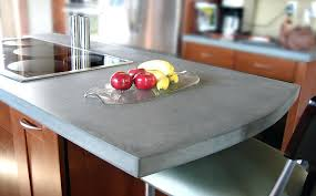 caring for concrete countertops custom concrete caring for concrete countertops caring for concrete countertops