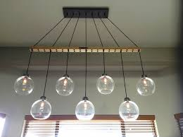 plug in hanging lighting. Plug In Ceiling Light Lovely Lights Good Looking Hanging Lighting R