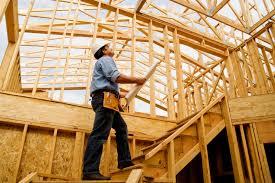 Image result for House Builder