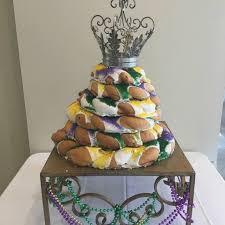 Grooms Cake Ideas Kidsbirthdaycakewithyeargq